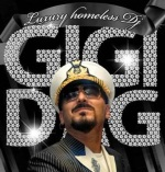 Gigi D'Agostino Official Website